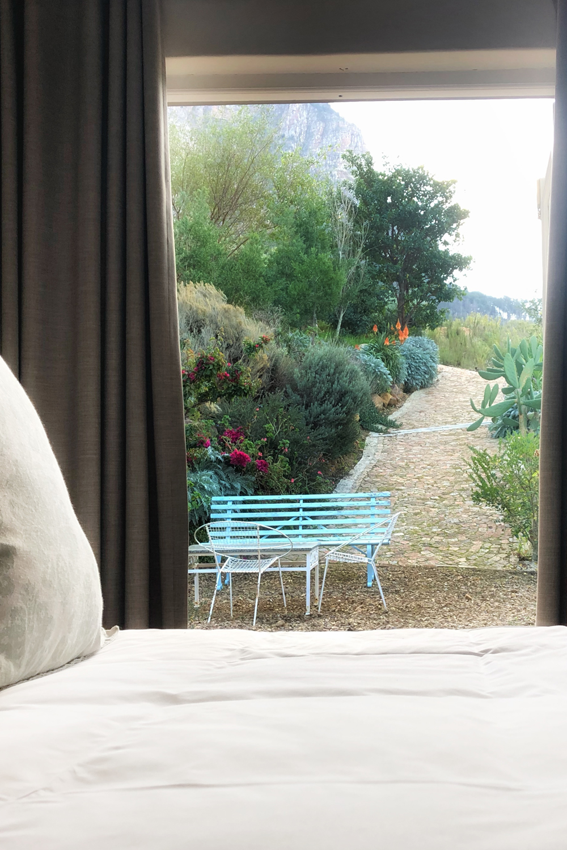 Skyview Manor | Sugarbush Suite
